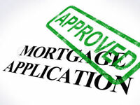 Mortgages - Pre-Approvals - Variable Rates 2.36% -Private Funds