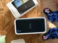 HTC 626 desire