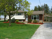 OPEN HOUSE SUNDAY JUNE 28  2-4 PM