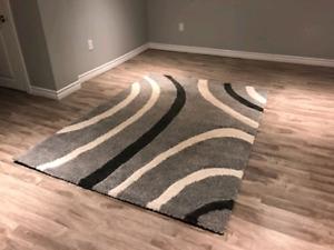 Carpet for sale - 5ft x 7.5ft