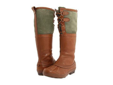 Ugg Duck Boots Ebay