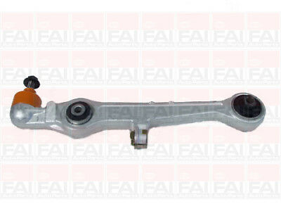 FAI Front Lower Suspension Track Control Arm SS2463  - 5 YEAR WARRANTY