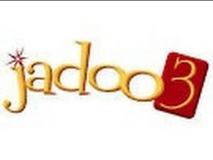 Jadoo Tv 3S USED for Sale Best Price