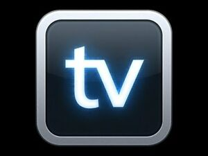 Live Tv for Android boxes, PC, tablet