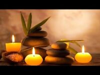 Relaxing or treatment massage shop