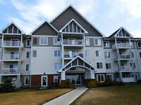 Apartments for Rent in Fort Saskatchewan /All Utilities Included
