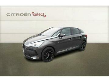 ds ds 5 20 hdi 150 performance line + options
