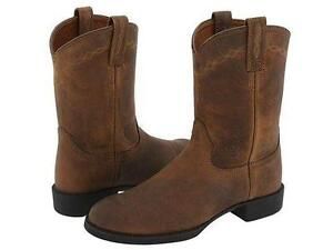 Ariat: Clothing Shoes Accessories | eBay