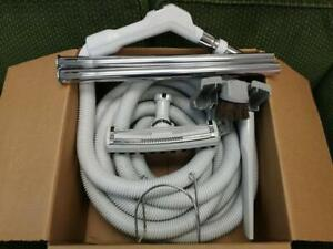 Central Vacuum Kits On Sale Save $100.00