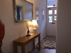 Double room to rent in SE23