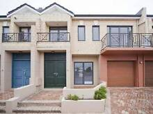 3 Bedroom Townhouse with private courtyard West Leederville Cambridge Area Preview