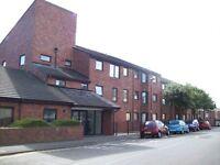 1 bedroom flat in Newcastle-Upon-Tyne, Newcastle-Upon-Tyne, NE15