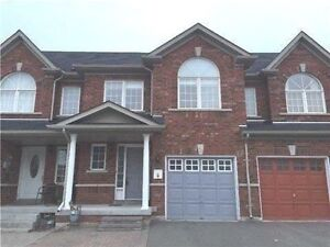 ATTENTION! 3 BR TOWNHOUSE FOR RENT @ ELGIN MILLS/BAYVIEW