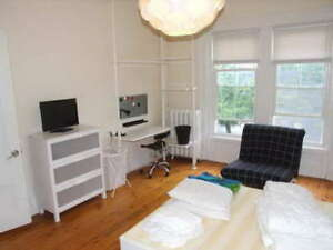 Summer Special    All Inclusive and Furnished  South End Halifax