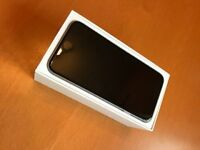 i-Phone6 16GB, space gray in great condition, screen perfect, scuff on one corner as shown.