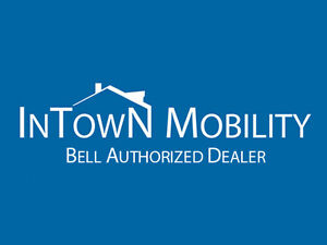 Student plans - Bell mobility (iPhone & Samsung devices on sale)