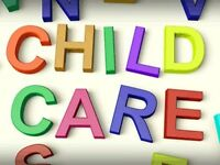 Weekend Child Care in Napanee