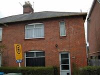 FOUR BEDROOM STUDENT HOUSE IN HIGHFIELD - NO ADMIN FEES
