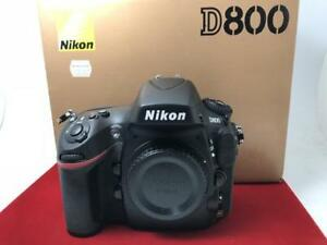 Nikon D800 extra battery plus free 16gb CF memory card
