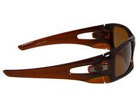 NEW Authentic OAKLEY Crankcase Sunglasses in the box