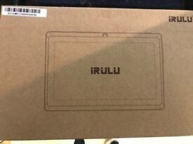 pixi four 7 inch tablet