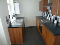 LOVELY 2 BED GROUND FLOOR FLAT AVAILABLE NOW IN WALLSEND, NE28, NORTH TYNESIDE, £450PM DSS ACCEPTED