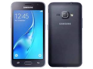 Samsung j1-Chatr
