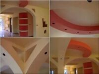 V&A Buildings Services ***Kitchens***Bathrooms***Tiling***Flooring***Painting***