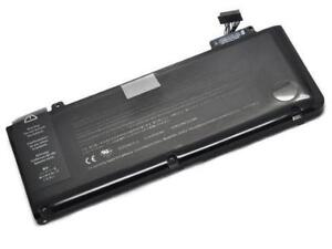 "Genuine Battery for MacBook Pro 13""/\ / Model: A1278 or A1280 Battery Model: A1322"