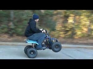 can someone build my a custom vehicle