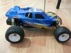 Good condition competition truck Kitchener / Waterloo Kitchener Area image 5