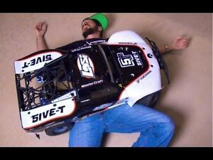 Group buy, save big on losi 5ive t 1/5 scale gas rc truck pricin