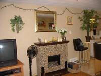 BEAUTIFUL, SPACIOUS ONE BEDROOM SUITE JUST MINUTES FROM DOWNTOWN