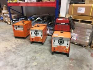 Miller Welder | Kijiji in Alberta  - Buy, Sell & Save with