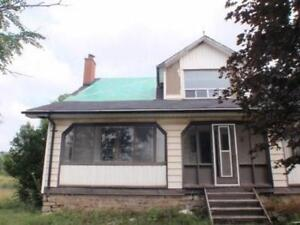 __What__A__Deal__**Power Of Sale** $259900 Det on 1/2 AC