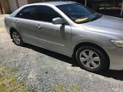 Car for sale  Labrador Gold Coast City Preview