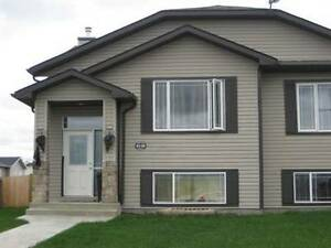 9138 - 92 Ave 4 Bedroom Duplex Available April 1st
