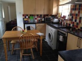 Spacious room available in Odd Down, bills included