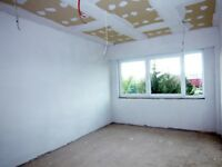 HANDYMAN FOR ALL SERVICE.PAINTING & DECORATING ,PLUMBING ,CARPENTRY ,INSTALLATION,FLAT PACK ASSEMBLY