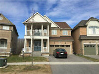 Bayview/Stouffville, 4 BR Detached for Sale