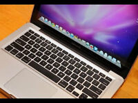 "13"" MacBook Pro - SAVE OVER $1000 for PRE-LOVED!"