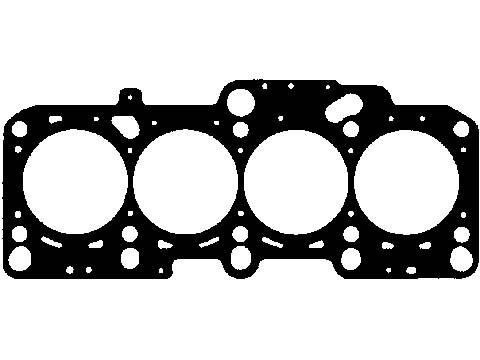 Head Gasket AUDI A4 A6  1.8, 2.0 HG1323
