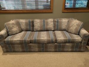 Moving Sale-Furnishings Priced to Go