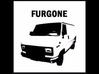 Hardcore Punk drummer wanted for Furgone Hcpunk tupatupa