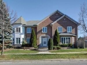 A Beauty In The Bayview Hill Area!! Private Yard