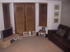 One bedroom East Belfast apartment