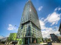 Furnished Modern Luxury Suite $625 per week (Downtown Toronto)