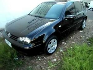 Looking for golf tdi