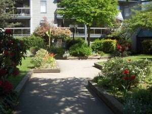 1000ft2 - *****2 Bed Apartment for rent***Ground Floor