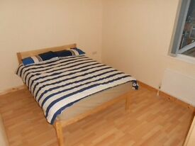 Rooms To Rent No Bills ~ From £360 per month ~ Move In Today ~ Weekly Rates Available ~